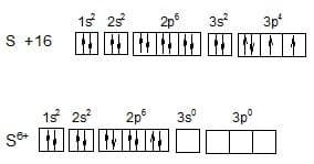 задача7-1_строение атомов