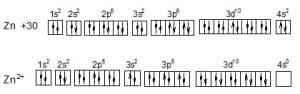 задача7_строение атомов